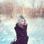 idei_dlya_fotosessii_zimoy_foto_03