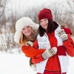 idei_dlya_fotosessii_zimoy_foto_13