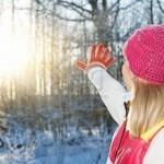 места для фотосессий зимой идеи для зимней фотосессии зимняя фотосессия в лесу
