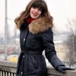 idei_dlya_fotosessii_zimoy_foto_16