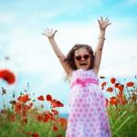 гипердиагностика у детей
