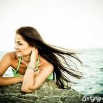 fotosessiya_na_more_idei_027