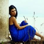 fotosessiya_na_more_idei_030