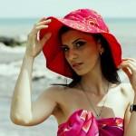 fotosessiya_na_more_idei_032