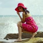 fotosessiya_na_more_idei_033