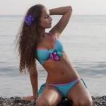 fotosessiya_na_more_idei_039