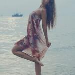 fotosessiya_na_more_idei_042
