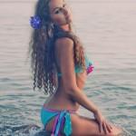 fotosessiya_na_more_idei_046