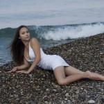 fotosessiya_na_more_idei_054
