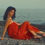 fotosessiya_na_more_idei_071