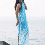fotosessiya_na_more_idei_074