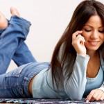 этикет телефонного разговора