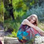 fotosessiya_na_prirode_letiom_idei_02