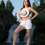 fotosessiya_na_prirode_letiom_idei_03
