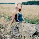 fotosessiya_na_prirode_letiom_idei_06
