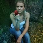 fotosessiya_na_prirode_letiom_idei_07