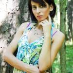 fotosessiya_na_prirode_letiom_idei_20
