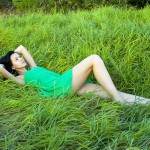 fotosessiya_na_prirode_letiom_idei_21