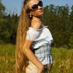 fotosessiya_na_prirode_letiom_idei_22