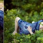fotosessiya_na_prirode_letiom_idei_40