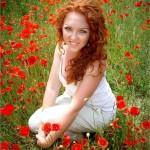 fotosessiya_na_prirode_letiom_idei_44