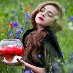 fotosessiya_na_prirode_letiom_idei_49