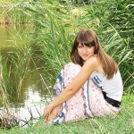 fotosessiya_na_prirode_letiom_idei_52