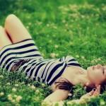 fotosessiya_na_prirode_letiom_idei_57