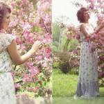 fotosessiya_na_prirode_letiom_idei_60