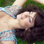 fotosessiya_na_prirode_letiom_idei_62