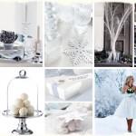 _winter-001