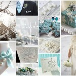 winter_collage-712463