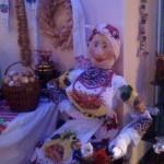 kak_ukrasit_ofis_na_noviy_god_31