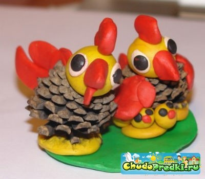 Рецепт: Ленивые голубцы - 3 способа приготовления 56