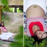 fotosessiya_beremennix_na_prirode_020