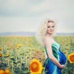 fotosessiya_beremennix_na_prirode_046