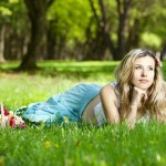 fotosessiya_beremennix_na_prirode_048