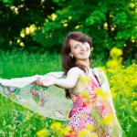 fotosessiya_beremennix_na_prirode_053