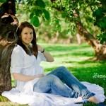 fotosessiya_beremennix_na_prirode_055