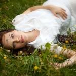 fotosessiya_beremennix_na_prirode_078