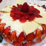 kak_ukrasit_tort_54
