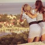 idei_dlya_fotosessii_s_podrugoy_05