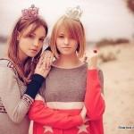 idei_dlya_fotosessii_s_podrugoy_10