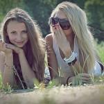 idei_dlya_fotosessii_s_podrugoy_14