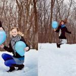 idei_dlya_fotosessii_s_podrugoy_28