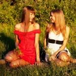 idei_dlya_fotosessii_s_podrugoy_31