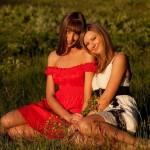idei_dlya_fotosessii_s_podrugoy_33