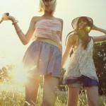 idei_dlya_fotosessii_s_podrugoy_43