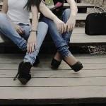 idei_dlya_fotosessii_s_podrugoy_49