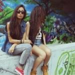 idei_dlya_fotosessii_s_podrugoy_54